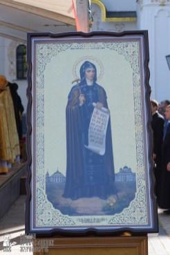 easter_procession_ukraine_ikon_0185