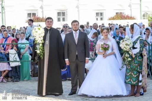 easter_procession_ukraine_ikon_0186