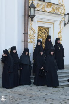 easter_procession_ukraine_ikon_0187