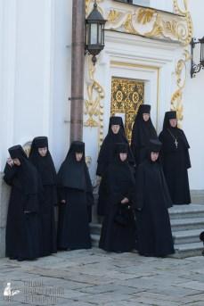 easter_procession_ukraine_ikon_0187