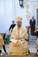 easter_procession_ukraine_ikon_0196