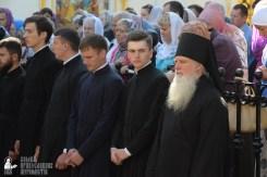 easter_procession_ukraine_ikon_0200