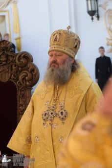 easter_procession_ukraine_ikon_0206