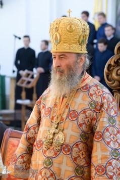 easter_procession_ukraine_ikon_0207