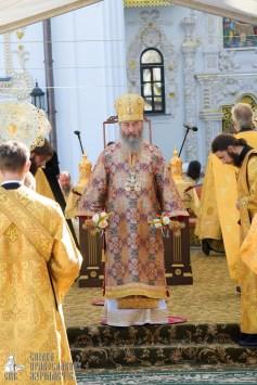 easter_procession_ukraine_ikon_0210