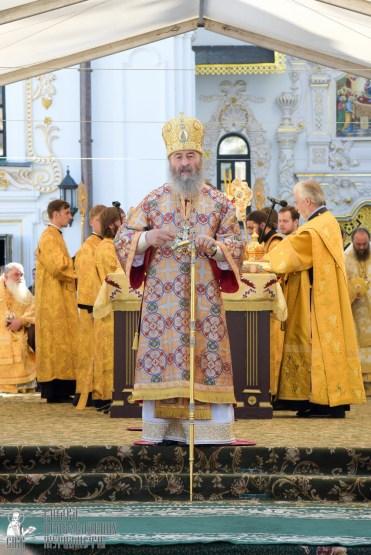 easter_procession_ukraine_ikon_0211