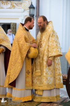 easter_procession_ukraine_ikon_0214