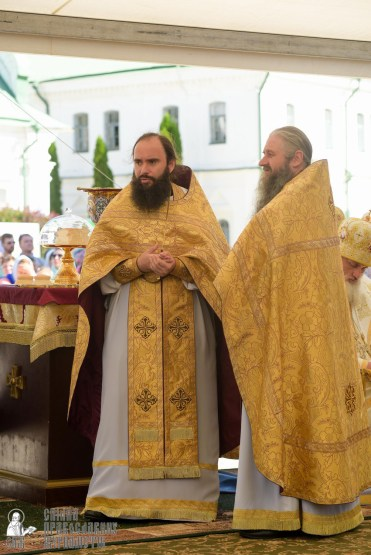 easter_procession_ukraine_ikon_0216