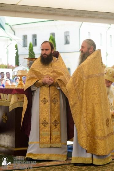 easter_procession_ukraine_ikon_0216