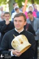 easter_procession_ukraine_ikon_0218