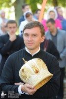 easter_procession_ukraine_ikon_0218