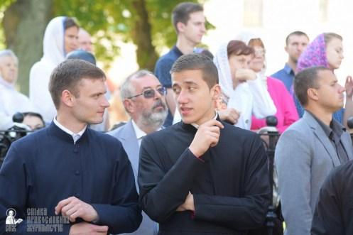 easter_procession_ukraine_ikon_0220