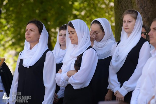 easter_procession_ukraine_ikon_0223