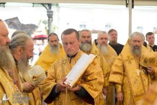 easter_procession_ukraine_ikon_0230