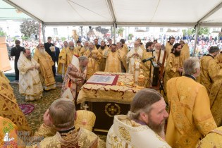 easter_procession_ukraine_ikon_0237