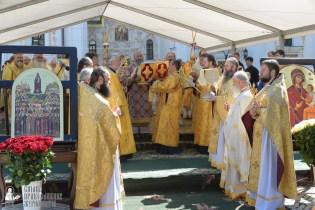 easter_procession_ukraine_ikon_0256