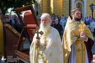 easter_procession_ukraine_ikon_0258