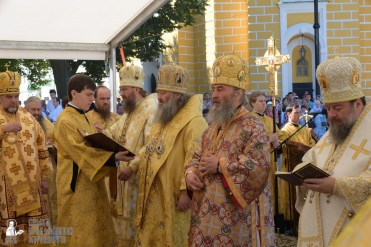 easter_procession_ukraine_ikon_0260