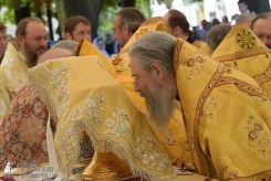 easter_procession_ukraine_ikon_0268