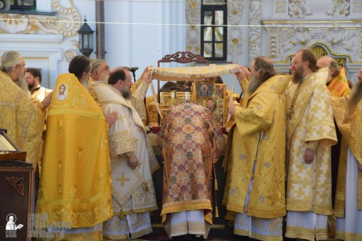 easter_procession_ukraine_ikon_0270