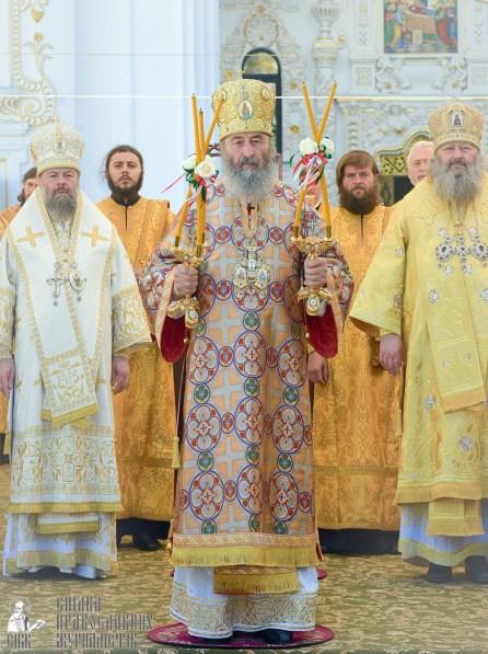 easter_procession_ukraine_ikon_0272