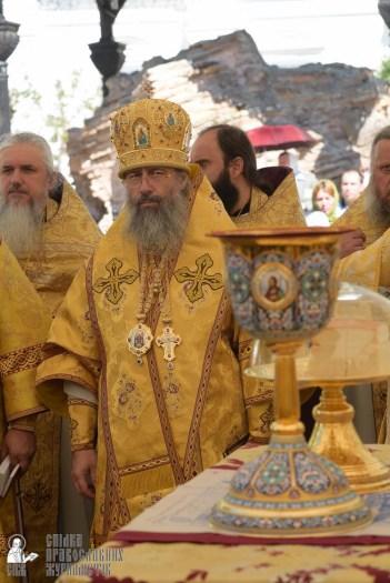 easter_procession_ukraine_ikon_0278
