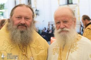 easter_procession_ukraine_ikon_0293