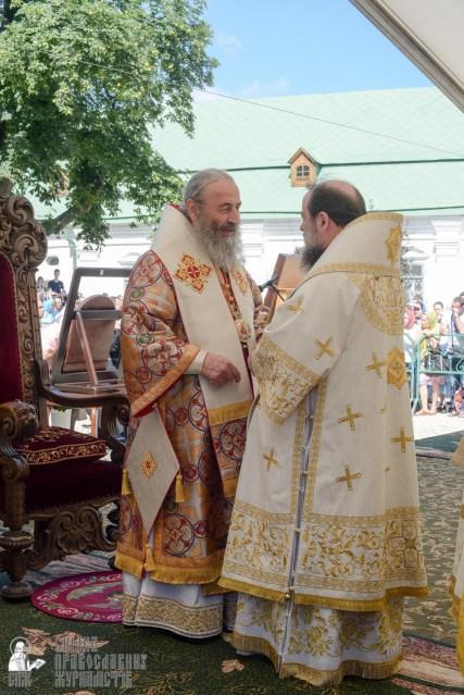 easter_procession_ukraine_ikon_0295