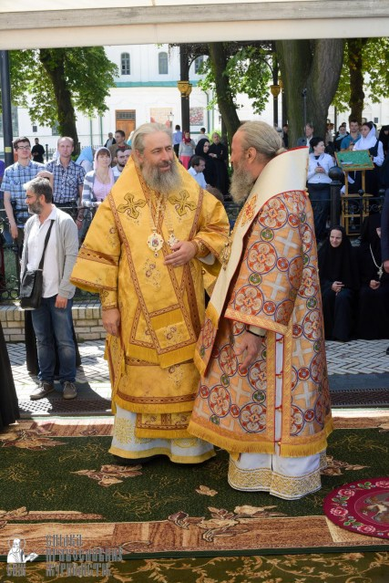 easter_procession_ukraine_ikon_0302