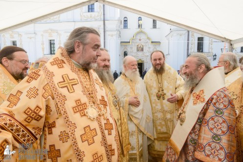 easter_procession_ukraine_ikon_0306