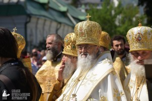 easter_procession_ukraine_ikon_0311