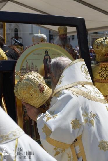 easter_procession_ukraine_ikon_0317