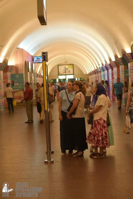 easter_procession_ukraine_kiev_0001