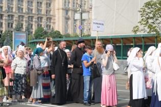easter_procession_ukraine_kiev_0004