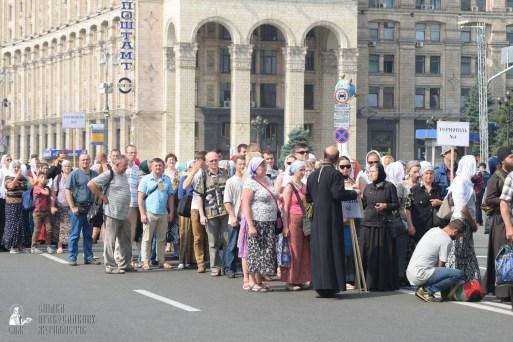 easter_procession_ukraine_kiev_0005