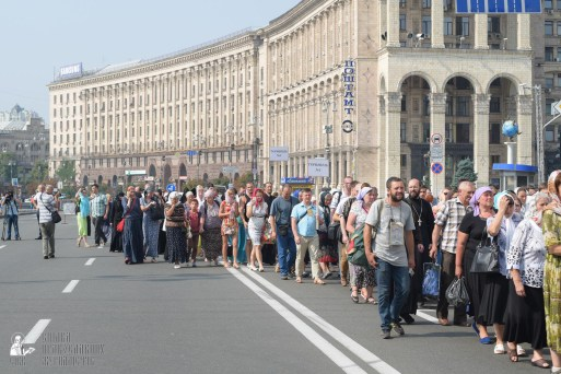 easter_procession_ukraine_kiev_0009