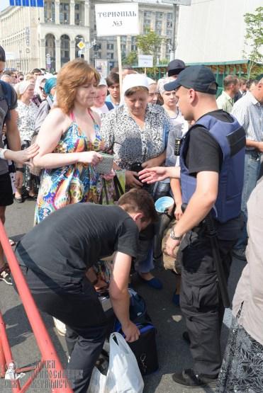 easter_procession_ukraine_kiev_0012