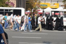 easter_procession_ukraine_kiev_0026