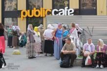 easter_procession_ukraine_kiev_0028