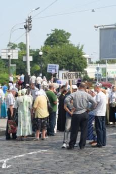 easter_procession_ukraine_kiev_0033