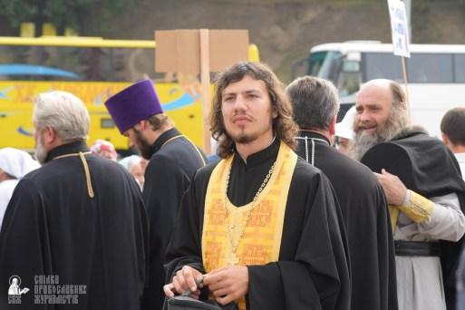 easter_procession_ukraine_kiev_0036