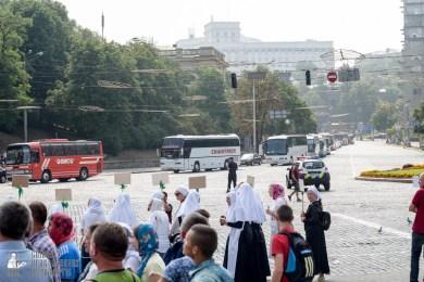 easter_procession_ukraine_kiev_0038