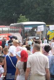 easter_procession_ukraine_kiev_0039