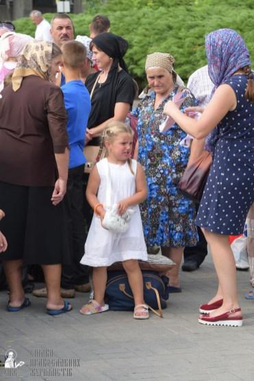 easter_procession_ukraine_kiev_0041