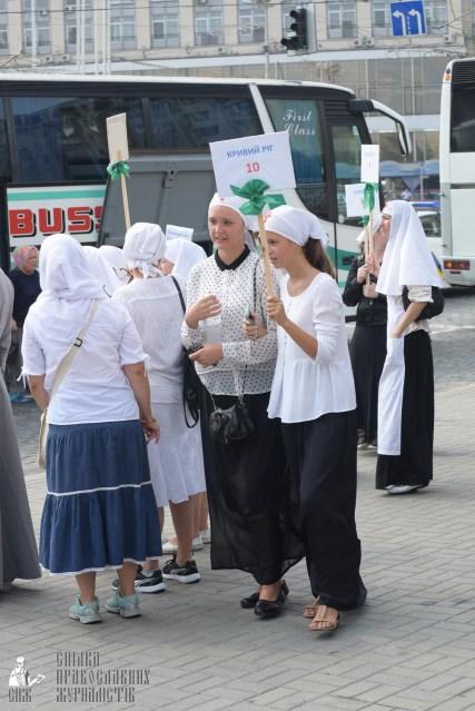 easter_procession_ukraine_kiev_0042