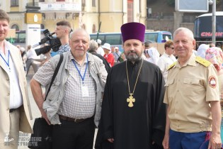 easter_procession_ukraine_kiev_0043