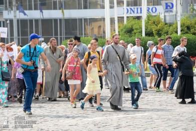easter_procession_ukraine_kiev_0048