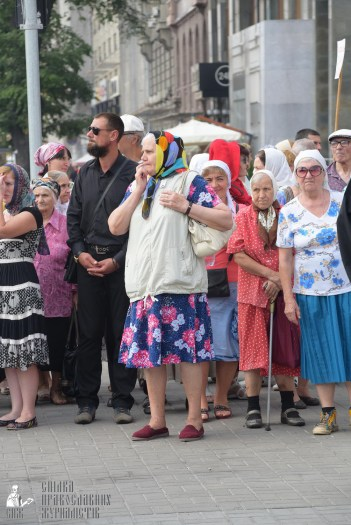 easter_procession_ukraine_kiev_0051