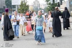 easter_procession_ukraine_kiev_0055