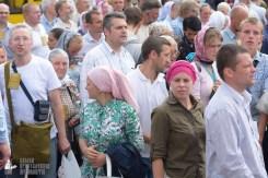 easter_procession_ukraine_kiev_0061